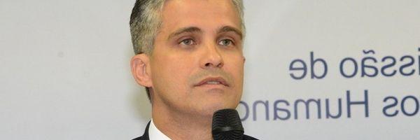 Eleições OAB-BA: advogados são prejudicados pela ineficiência do Poder Judiciário, diz Fabrício Castro