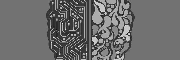 Inteligência Artificial e os advogados do futuro