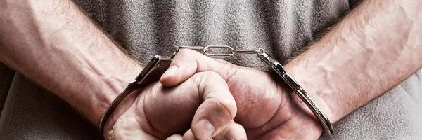 Habeas Corpus – Tudo que você precisa saber para garantir a liberdade do seu cliente