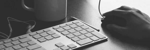 Herança digital e a importância do testamento