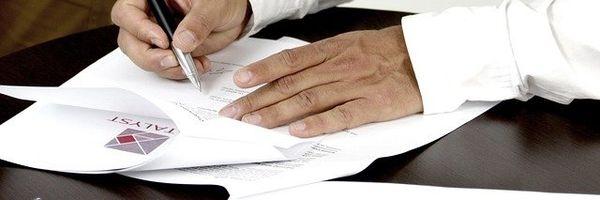 Promessa de Compra e Venda, Preciso Registrar?