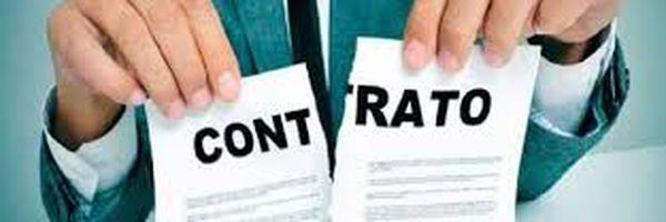 Breves considerações sobre hipóteses de Rescisão Indireta do Contrato de Trabalho