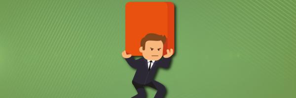 Gestor ou Advogado: qual a prioridade para organizar meu escritório?