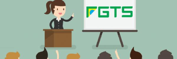 Fique atento: a revisão do saldo do FGTS será até novembro de 2019