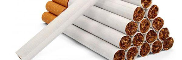 aplica-se o princípio da insignificância nos crimes de contrabando de cigarro?