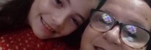 'É outra vida', diz mãe que obteve na Justiça o direito de plantar maconha medicinal para filha