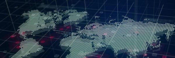 Cooperação Internacional para acesso a dados controlados por empresas estrangeiras (Brasil-EUA)