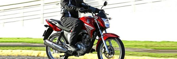 Uso habitual de moto no trabalho dá direito ao adicional de periculosidade