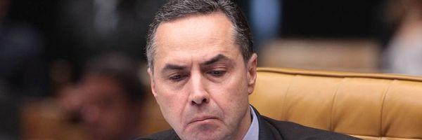 Aparelho de escuta é encontrado no gabinete de Ministro do STF