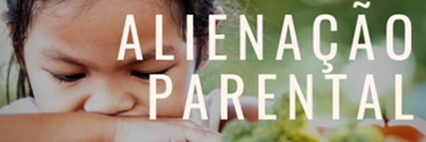Alienação parental e suas condutas