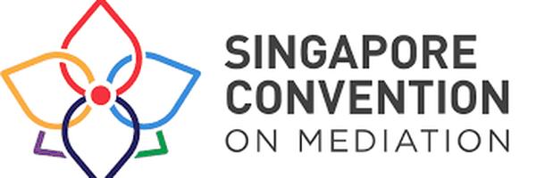 A Convenção de Singapura e a Mediação Internacional