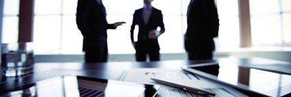 Qualidades Necessárias ao Advogado Corporativo