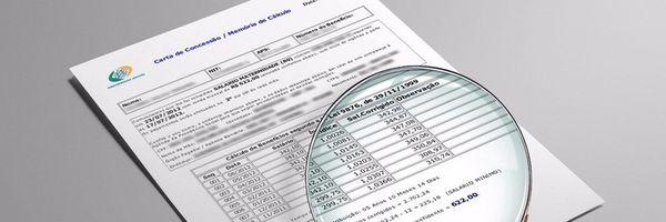 Quando requerer a revisão de aposentadoria?