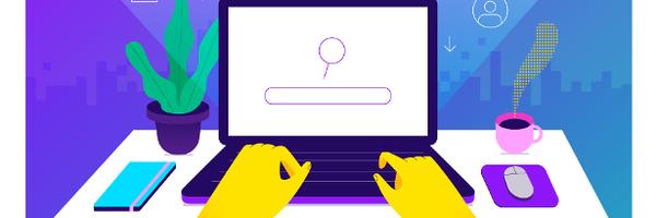 Direito ao esquecimento na internet 'chega ao Brasil'