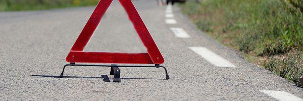 TRF-4ª – DNIT deve indenizar homem por acidente em rodovia