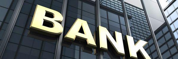 Banco deve indenizar correntista por cancelamento de crédito sem aviso prévio