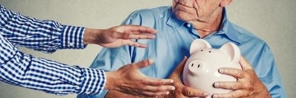 Isenção de Imposto de Renda para Aposentados e Pensionistas por Motivo de Saúde