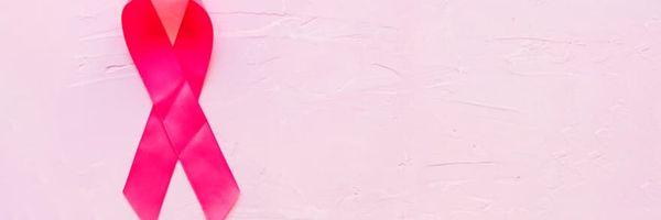Diagnóstico de câncer de mama enseja indenização de seguradora por doença grave