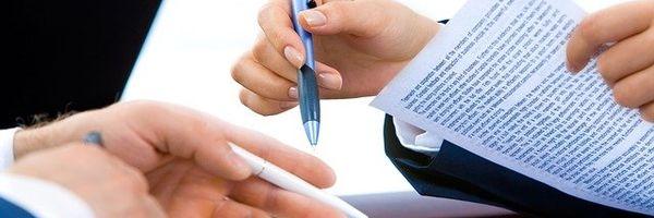 MP 1.045 e 1.046 – Fôlego para as Empresas/Empregadoras. Alguns Cuidados Necessários