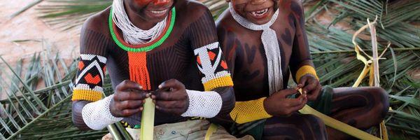 Justiça Federal determina a criação de Posto de Saúde em Aldeia Indígena