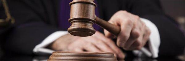 Advogados abusam do deletério costume de 'despachar' com o juiz