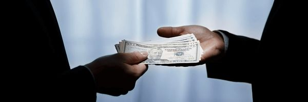 Autonomia da lavagem de dinheiro diante da corrupção passiva