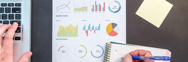 O que é o relatório de impacto à proteção de dados pessoais?
