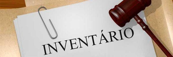 Você sabe o quanto poderá pagar se não realizar o inventário dentro do prazo legal?