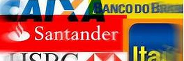 Bancários, empregados em casas lotéricas, Agentes financeiros ou de crédito.