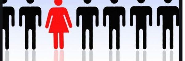 Cota de 30% das mulheres nas eleições 2020 e sua sensibilidade