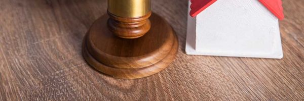 5 motivos que podem anular a compra do seu imóvel