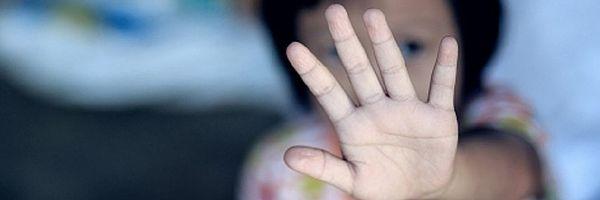 Mantida condenação de homem que estuprou sobrinha de 12 anos