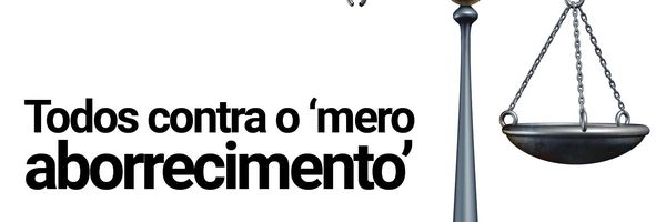 """TJ-RJ afasta súmula do """"mero aborrecimento"""" e concede indenização"""