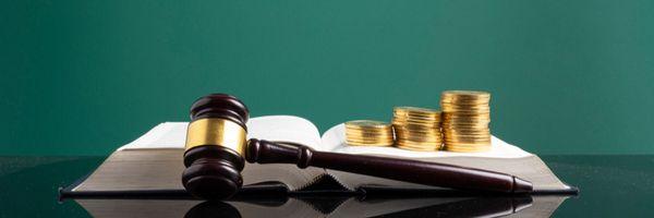 Entenda o que muda no seu negócio com a Lei da Liberdade Econômica