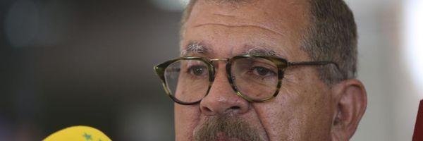 Corregedor do CNJ abre processo sobre indicação do Juiz Sérgio Moro ao cargo de ministro para o governo de Bolsonaro