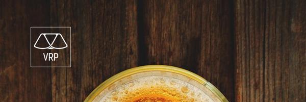 Cerveja contaminada: entenda como funciona a responsabilidade civil em casos como o da Belorizontina