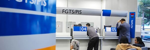 Revisão do FGTS de 1999 a 2013 – Entenda como funciona