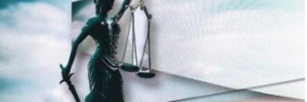 Direito Penal igualitário: será?