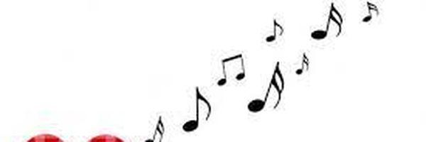 Amor e amar geram rendas autorais na música.