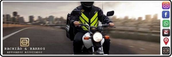 JT-MG isenta empresa de indenizar vendedor que teve a moto furtada enquanto trabalhava.