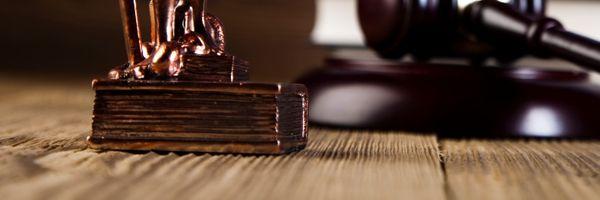 A importância do advogado no Estado Democrático de Direito