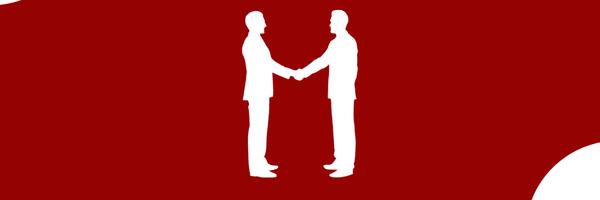 Plea bargaining: o guia completo