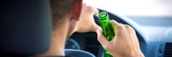 [Modelo] Recurso de multa: ausência de indícios de embriaguez