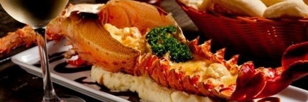STF ignora críticas e acerta compra de menu com lagosta e vinho por R$ 481 mil