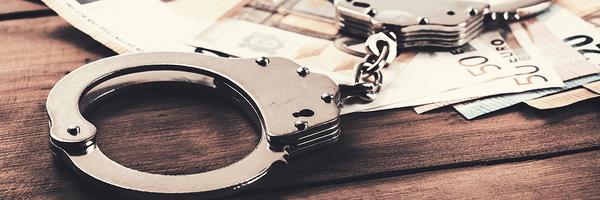 Sócio pode ser preso por sonegação e fraudes tributárias da empresa?