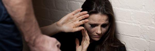 Vítimas de violência doméstica terão medidas protetivas aplicadas por Polícia