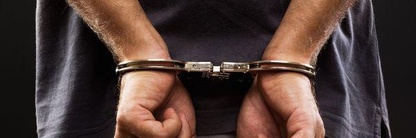 Uso de Algemas pela Polícia e Poder Judiciário: A Devida Utilização deve ser observada, sob pena de Nulidade da Prisão e Indenização.