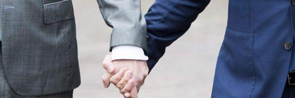 Concedida Pensão por Morte a companheiro Homoafetivo de Ex-servidor Público Federal