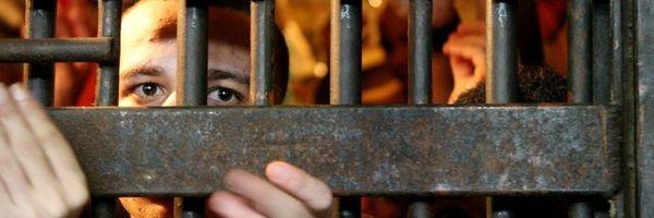 Execução Penal: existe Bolsa Bandido no Brasil?