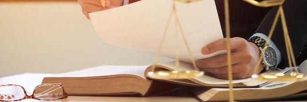 Acadêmico(a): Faça Estágio ao Longo da Graduação em Direito.